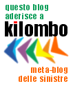 Il blog  aggregato su