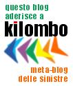Il blog è aggregato su