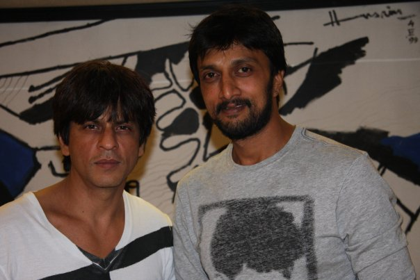 Pc Game Reviews And Cheatcodes Kiccha Sudeep Best Photos From
