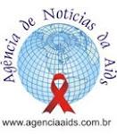 Agência de Noticias da Aids