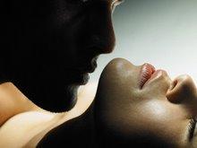 Tu piel y mi piel