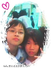 我和laobu