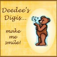 Dee Dee's Digis