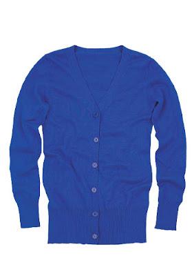 http://2.bp.blogspot.com/_MZd3_a0qUBg/SK8hLLB8P5I/AAAAAAAACFw/e9dL8-6Y_CA/s400/blue+cardigan.jpg