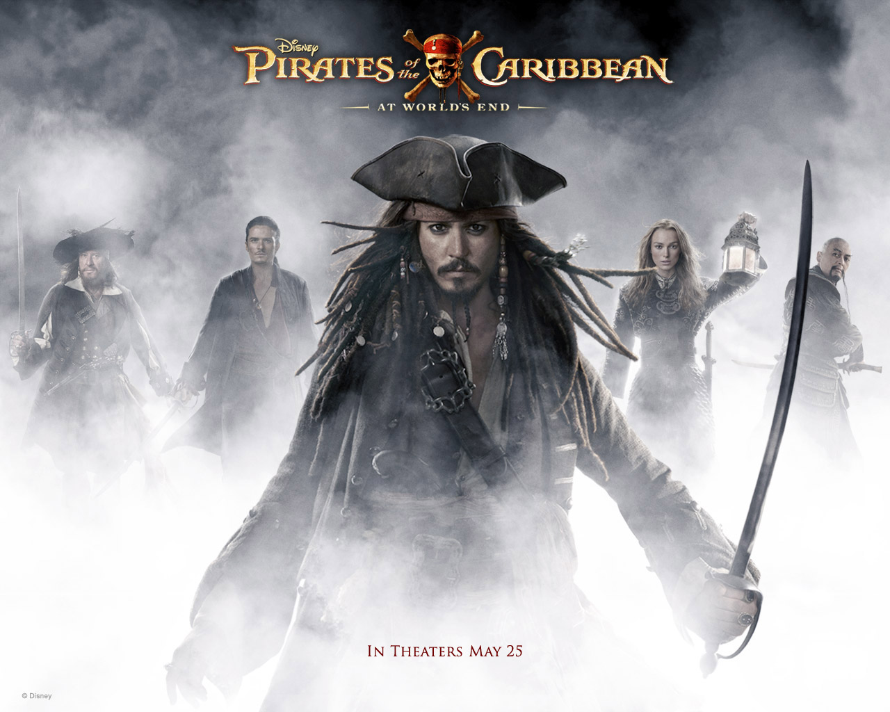 http://2.bp.blogspot.com/_MZeh3uFaOnI/TBYKe5WWPuI/AAAAAAAAG5M/boDPMB-B1hw/s1600/Johnny_Depp_in_Pirates_of_the_Caribbean-_At_Worlds_End_Wallpaper_1_800.jpg