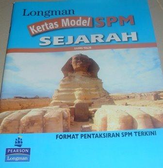 buku terbaru 2008