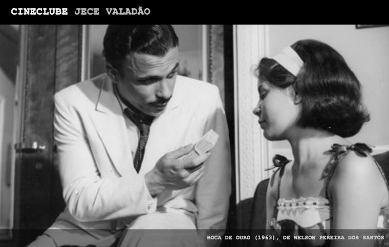 Cineclube Jece Valadão