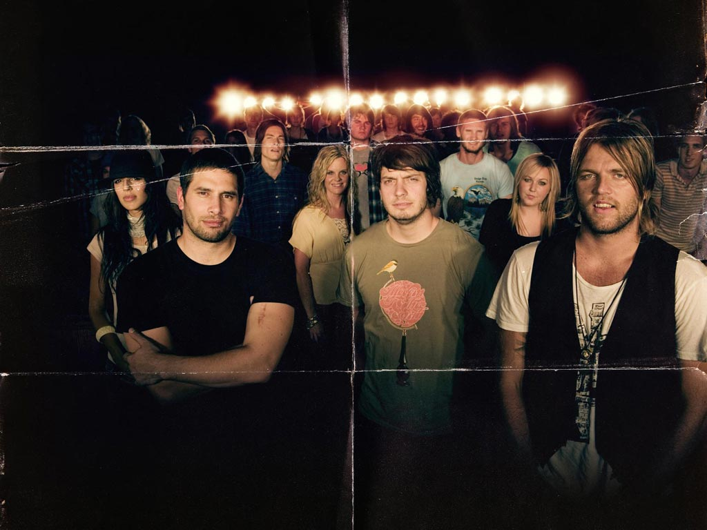 hillsong australia songs list