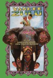 Baixar Filme Yankee Zulu (Dublado)