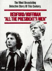 Baixe imagem de Todos os Homens do Presidente (+ Legenda) sem Torrent