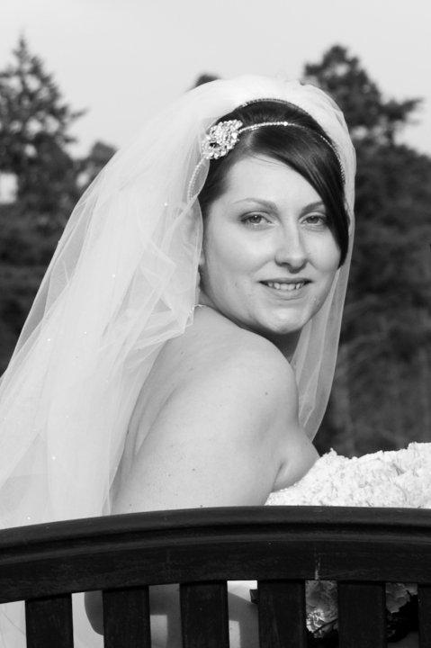 39vintage 39 themed wedding at Rhinefield House Brockenhurst New Forest