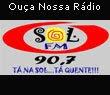 .::SOL FM 90.7::.