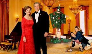 Funny Christmas Postcards, Humorous Christmas Cards, Funny Holiday ...