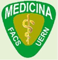 Medicina - FACS - UERN