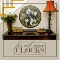 For All Time Clocks - Order Now!