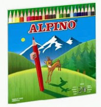 PINTURAS ALPINO
