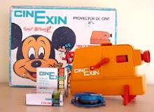 CINE EXIN