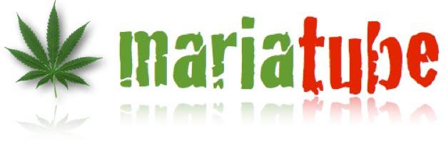 mariatube, videos de cultivo interior de marihuana y más..