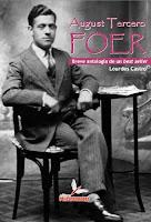August Tercero Foer:breve antología de un best seller