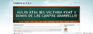 external image Somos+A.T.A.L+-+Aulas+ATAL+IES+Victoria+Kent+y+Dunas+de+las+Chapas+%2528Marbella%2529_1293652679631.jpg