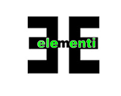 elementi