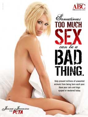 10 film porno terbaik yang disukai para wanita | kumpulan informasi seru