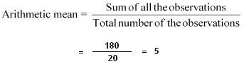 Class 7 CBSE (NCERT) Math solution