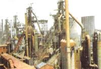 Bokaro Steel Plant image