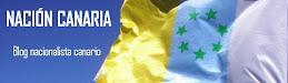 Nación Canaria