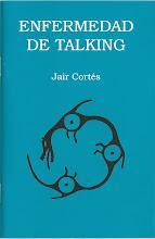 Enfermedad de Talking