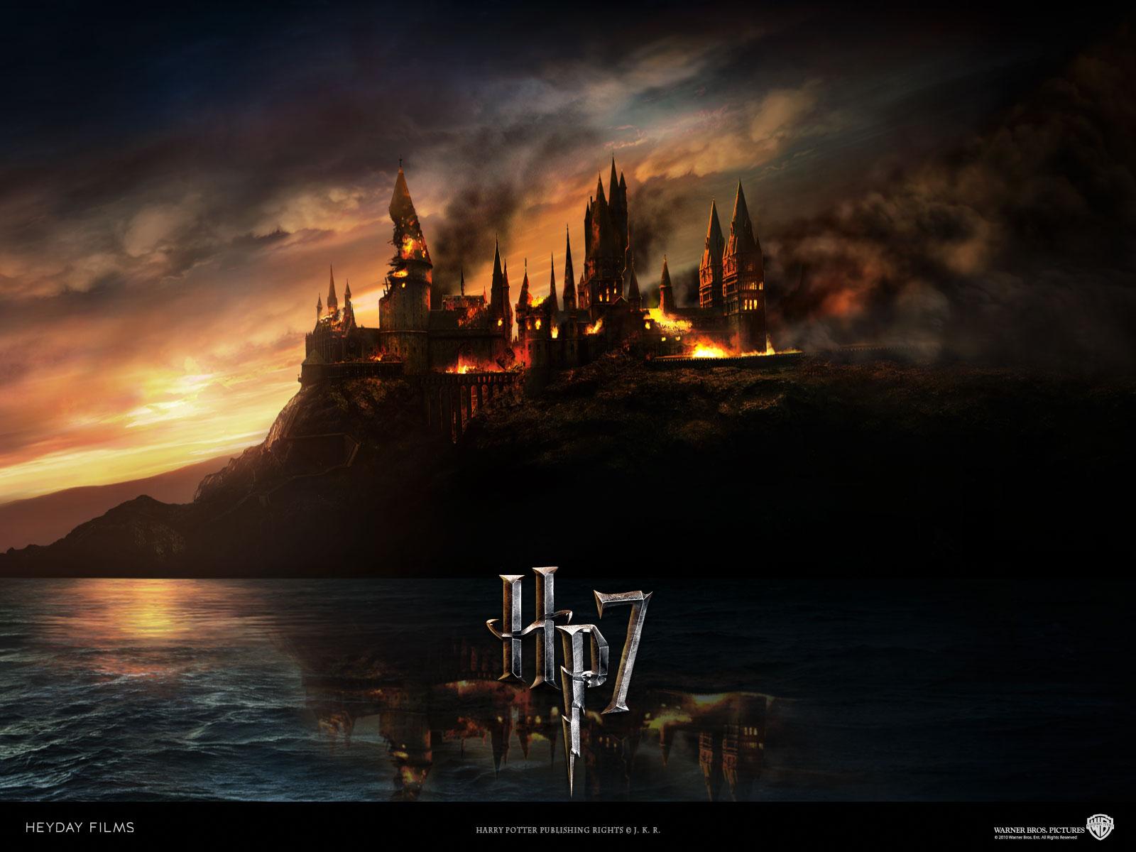 http://2.bp.blogspot.com/_MaVMibgGhdU/TOUUczO3H3I/AAAAAAAAGbQ/AjdD_e2Vm5k/s1600/HP7_harrypottereasreliquiasdamorte_wallpaper-burning-1600x1200.jpg