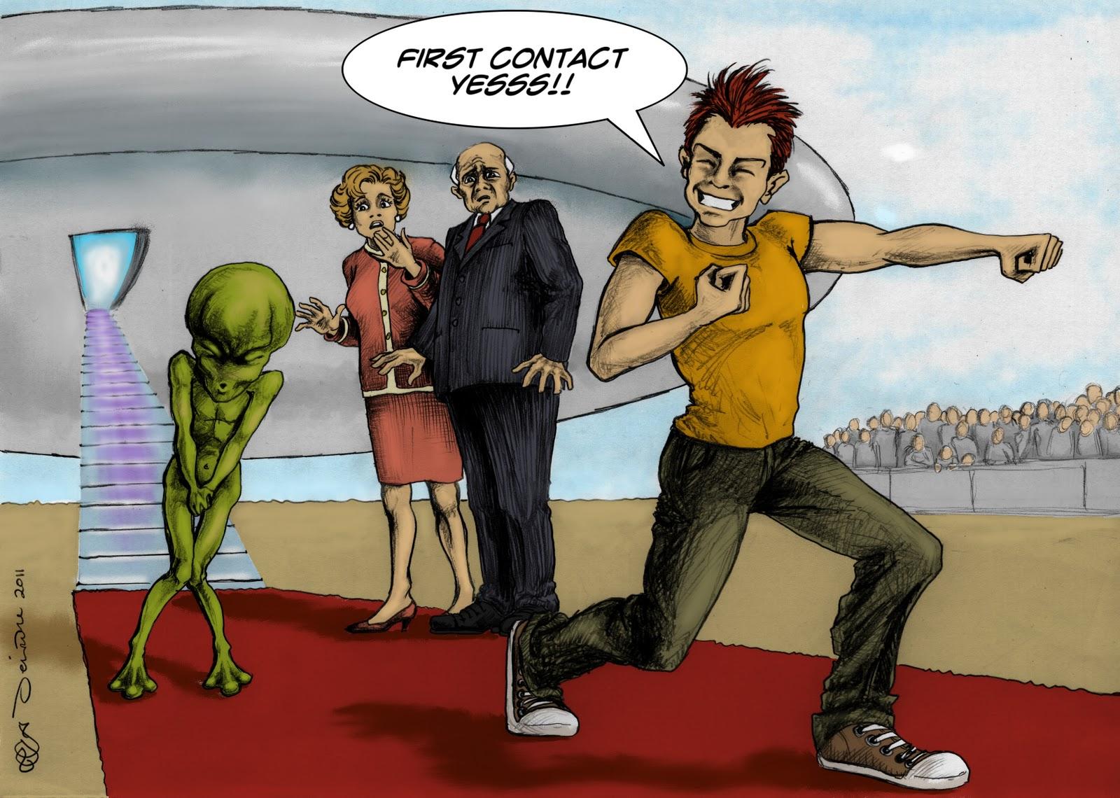 http://2.bp.blogspot.com/_MaixwItZBWg/TUL3GRsQ54I/AAAAAAAAAaY/_Hi6I8wmK0E/s1600/Aliens+First+Contact.jpg