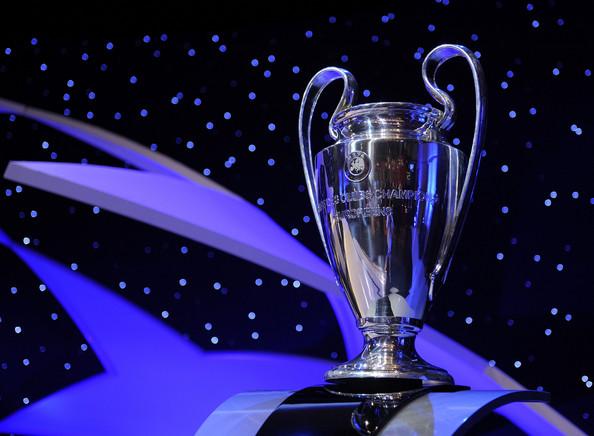Champions Virtual