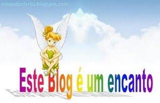 http://2.bp.blogspot.com/_MamR8ZaNPM0/S7I30ClZjoI/AAAAAAAABeg/_Pm9dRk2ztk/s1600/Mettepip_award.jpg