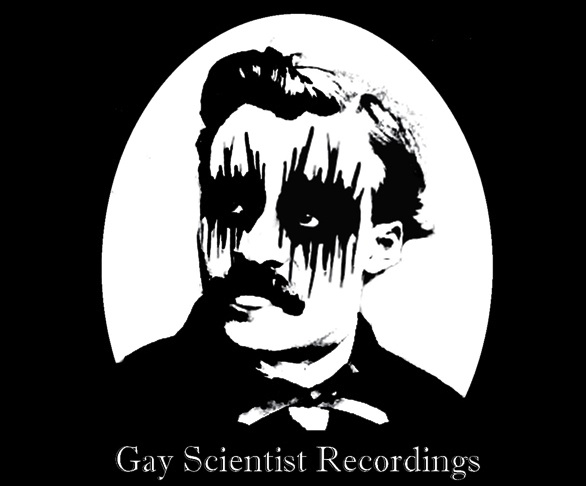 gay scientist recordings