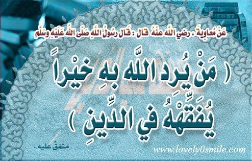 معهد الدراسات الإسلامية بسفنكس