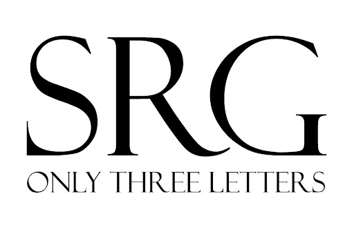 SrG only three letters