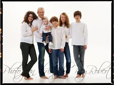 Portrait_de_Famille