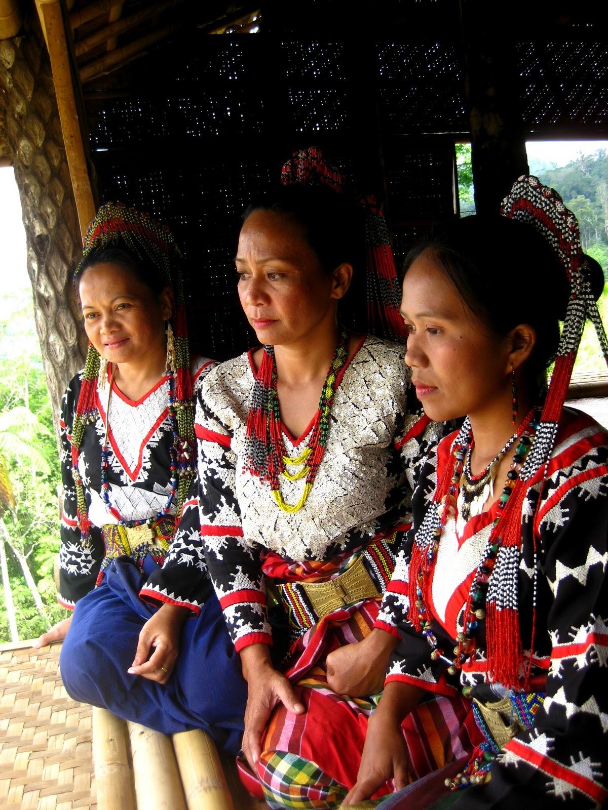 Top 10 tribal weddings