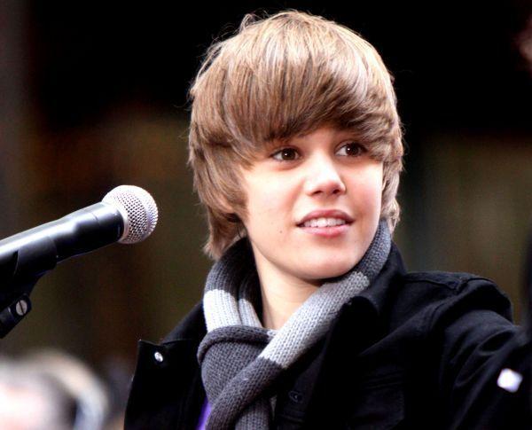 Justin Bieber quiere permanecer soltero