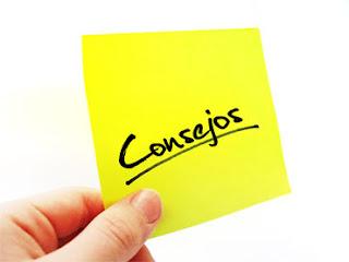 7consejos para los bloggers principiantes