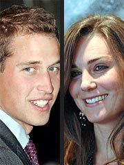 Kate Middleton se casa gran boda