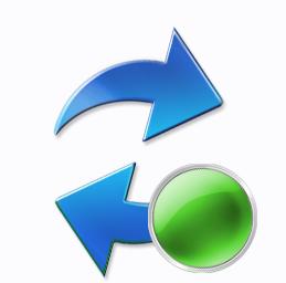 Intercambio de enlaces o links