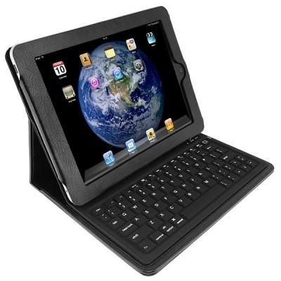 Comprar iPad o mejor un netbook