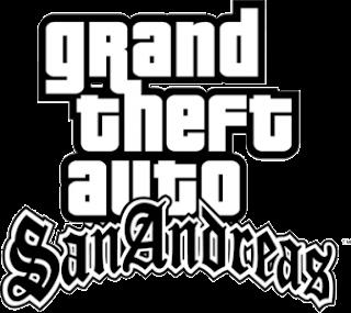 trucos de san andres: Grand theft auto