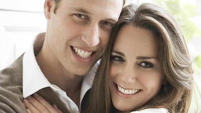 secreto vestido Kate Middleton boda