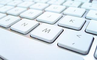 Cambiar el idioma del teclado