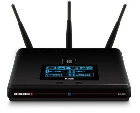 Cómo acceder a tu router