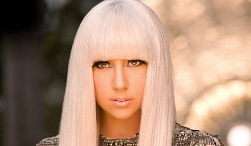 La Nochevieja de Lady Gaga