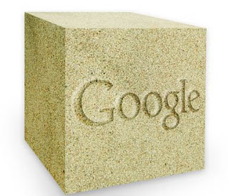 ¿Que es Sandbox? trucos blogger